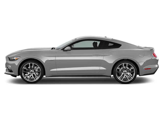 ford mustang 2017 galerie photo fiche technique vid o achat location prix brossard. Black Bedroom Furniture Sets. Home Design Ideas