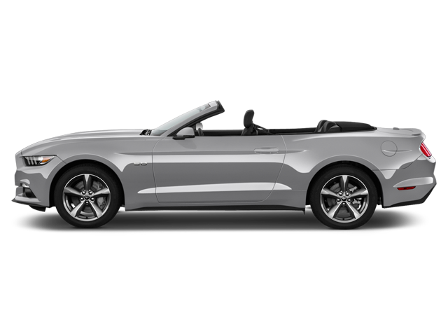 ford mustang d capotable 2017 galerie photo fiche technique vid o achat location prix. Black Bedroom Furniture Sets. Home Design Ideas
