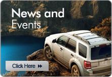 Nouvelles et événements Montmorency Ford