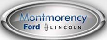 Montmorency Ford - Concessionnaire Ford à Brossard, Montréal